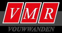 VMR Vouwwanden